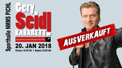 Homepage-Slider_Seidl_sold-out
