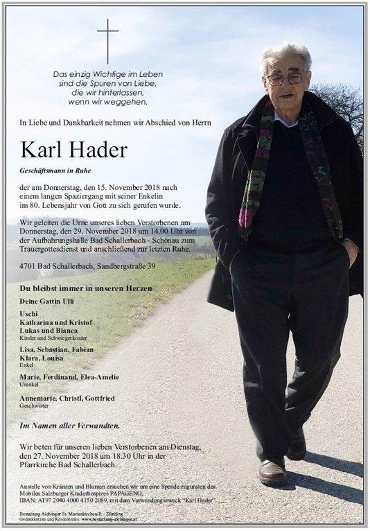 Parte_Karl-Hader_Multikraft