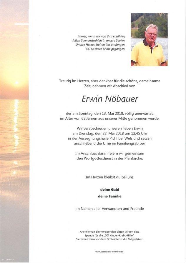 Parte_Erwin-Nöbauer