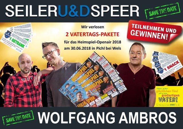Vatertaggewinnspiel-Openair2018