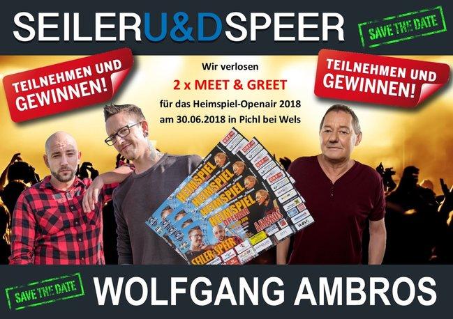 Meet&Greet_Gewinnspiel_2018