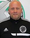 Schiedsrichter_Hubert-Paschinger_Wels