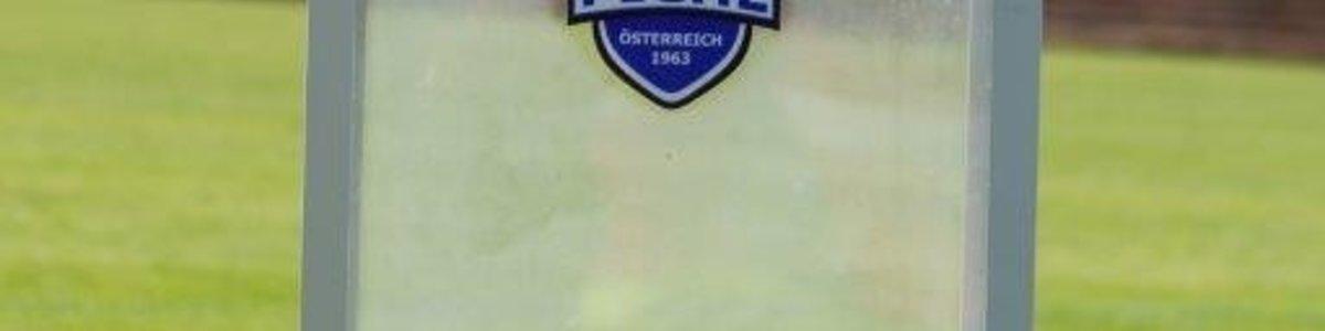 SV Entholzer Pichl 1963 : UFC Attergau