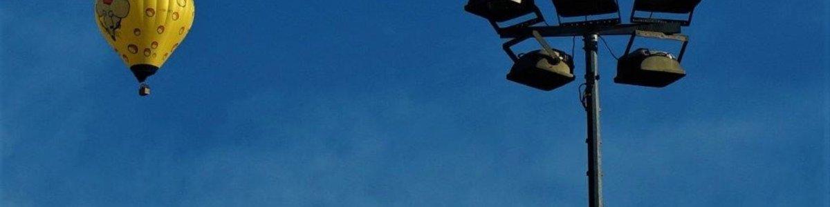 09. Rd: Heimniederlage gegen Aufsteiger Attergau
