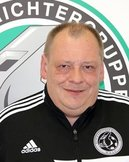 Kloimstein-Josef_Schiedsrichter_Wels