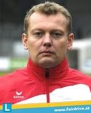 Peter-Puchberger_Schiedsrichter