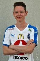 Valentin-Lemberger