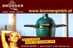 48_VS_Sponsor_Brunner_2018_2