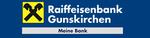 Raika Gunskirchen
