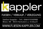 33_PS_Sponsor_Kappler_2018