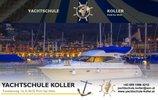 Sponsor_Yachtschule-Koller_2018