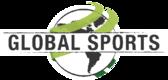 Sponsor_Globalsports