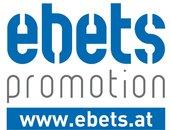 ebets_promotion_sponsor_2017