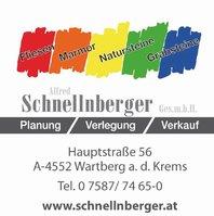 Schnellnberger_Eintritt_2018