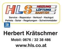 HLS_Eintritt_2018