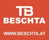 Beschta_Eintritt_2018