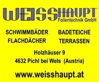 Weisshaupt_Eintritt_2018