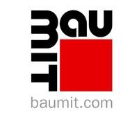 BauMit_Eintritt_2018
