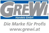Grewi_Eintritt_2018
