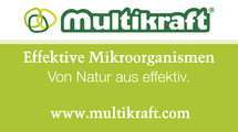 Sponsor_Multikraft_Logo_neu_Sommer2016