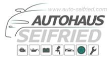 Sponsor_Auto_Seifried