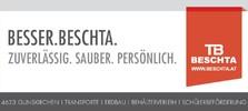 Sponsor_Beschta