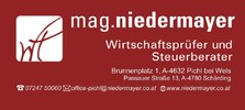 Sponsor_Steuerberater_Niedermayer
