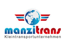 Sponsor_Manzitrans