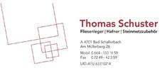 Schuster-Thomas_Sponsor_1