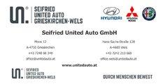 Sponsor_Auto_Seifried_2018