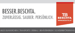 TB Beschta