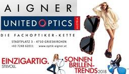 Sponsor_Optik-Aigner_09-2018