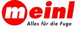Meinl__Sponsor_Pichl_2014