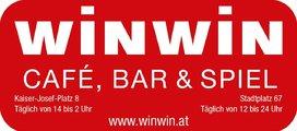 Sponsor_WinWin-Wels_mit-Adressen_2017