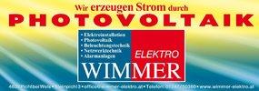 Sponsor_Wimmer_Elektro_Pichl