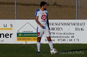 Testspiel_Meggenhofen-Pichl_08-2018 (3)