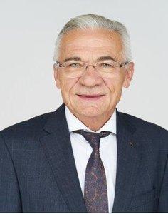 Dir. Gerhard Hochhauser