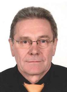 Roland Kaisermair