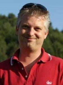 Thomas Burgstaller