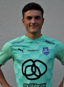 Clemens Hochegger