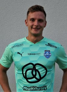 Fabian Kofler