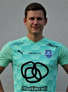 Fabian Spadinger