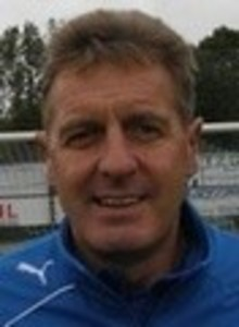 Hubert Mair