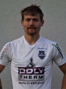 Ingo Bizjak