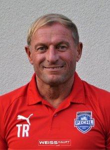 Manfred Paschinger (Koordinationstrainer)