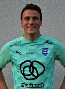 Markus Stoiber