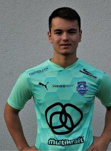 Petar Rajic