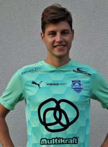 Peter Schmuckermayr