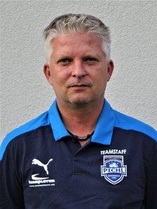 Thomas Burgstaller (Teambetreuer)
