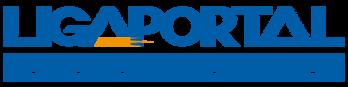 ligaportal-logotype